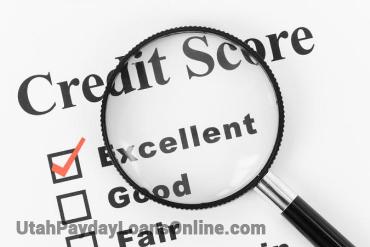 payday loans Utah no credit check