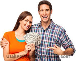 we gather the best offers in Utah under one roof