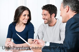 helping you get the most cost-effective loans in Utah