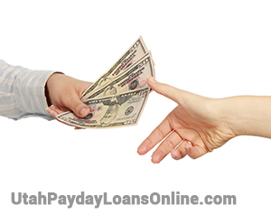 no faxing, quick and easy payday loans in Utah