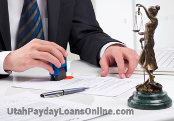 quick payday loans with bad credit in Utah